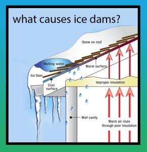 ice-dams-2